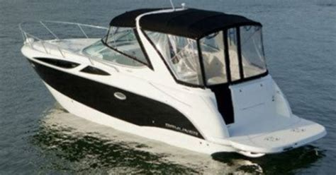 Boat Upholstery Michigan boat canvas and upholstery repairs and replacement algonac harsens island and new baltimore michigan