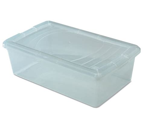 plastic shoe storage containers clear plastic box small shoe in plastic storage boxes