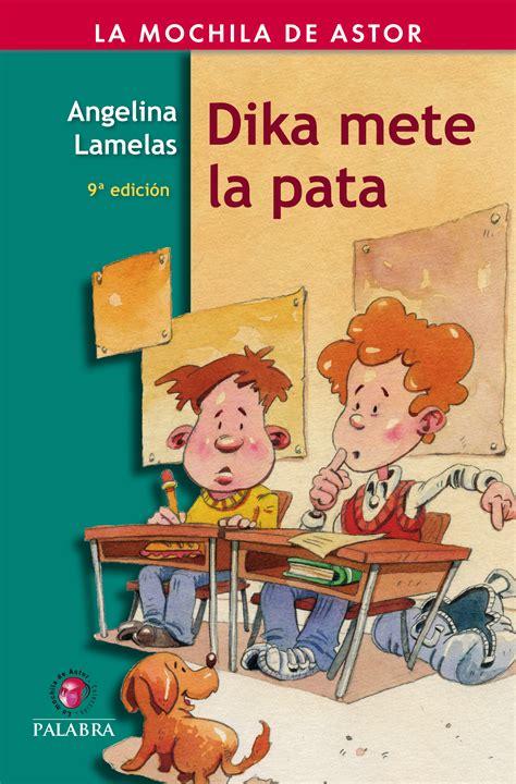 libros para leer para ninos de 10 a 12 anos 10 libros para que los ni 241 os se enamoren de la lectura