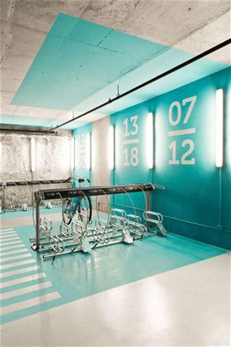 design colloquium meaning 17 best ideas about gym design on pinterest basement