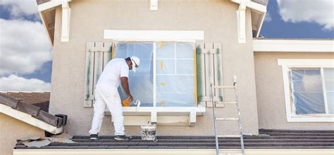 window glass repair service in creek dealing with