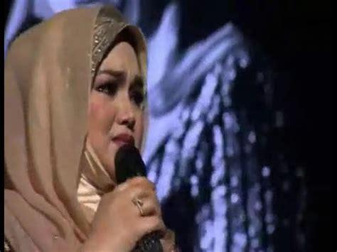 download mp3 dangdut nirmala download lagu cindai dato siti nurhaliza mp3 5 26 mb
