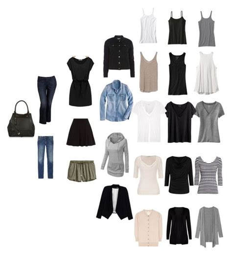 minimalist capsule wardrobe 61 best cd vinyl earrings images on pinterest vinyl