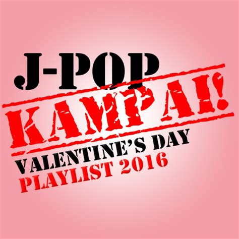 s day playlist 8tracks radio j pop kai s day playlist