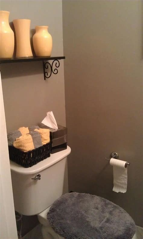 black yellow and gray bathroom gray yellow and black bathroom home