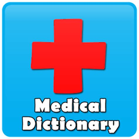 medscape offline apk app drugs dictionary offline free apk for windows phone android and apps
