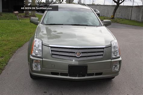 download car manuals pdf free 2004 cadillac srx electronic throttle control owners manual for 2004 cadillac srx