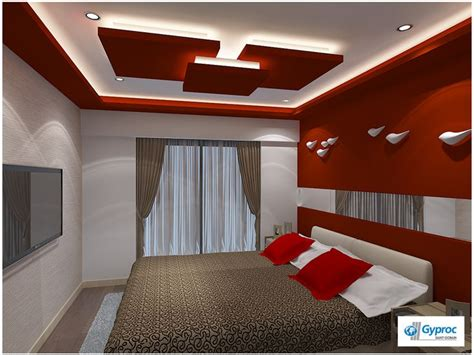 living room ceiling home design ideas gyproc plus designs 25 best artistic bedroom ceiling designs images on