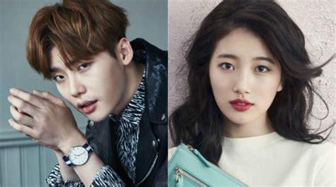 film korea rating tertinggi 5 highly anticipated dramas airing in 2017 soompi