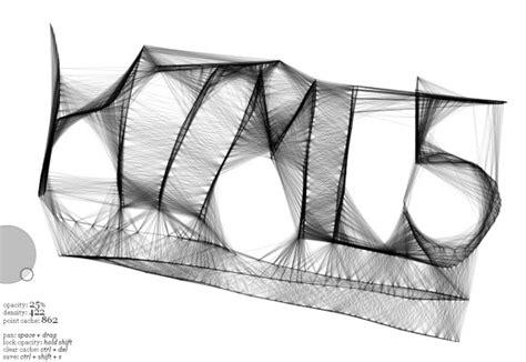 pattern generator sketch 10 online html5 tools for web designers web design ledger