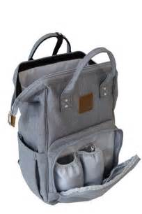 best 25 backpack bags ideas only on