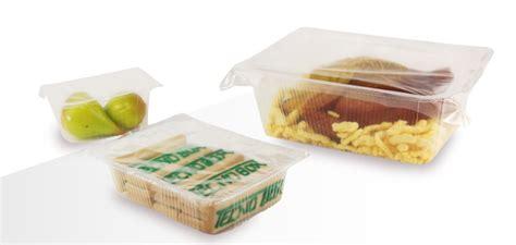 vaschette in plastica per alimenti vaschette termosaldabili in polipropilene