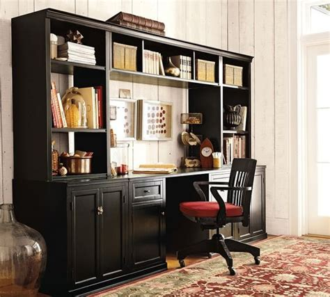 Pottery Barn Executives 25 best ideas about pottery barn office on office playroom where is bedford and
