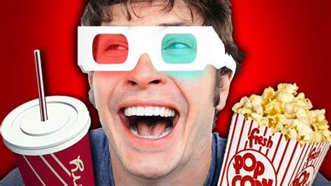 film semi ringan tips menanggapi film berkualitas