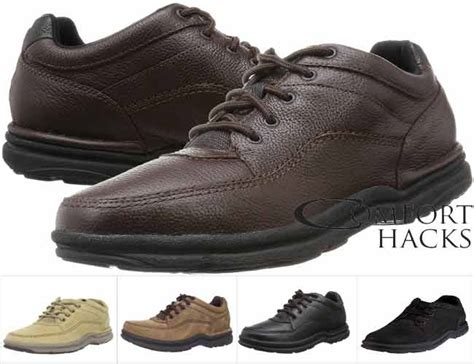 best walking shoes for high arches 2017 guide