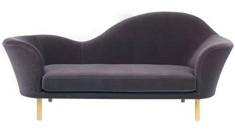 sofa samt grã n 7 l 230 kre sofaer med chaiselong designerstuen