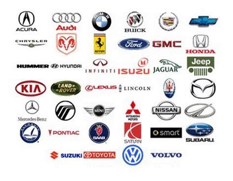 Car Logoss: car logos and names W Car Logo Name