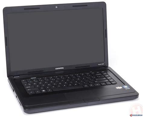 Service Kipas Laptop Compaq hp compaq presario cq57 laptop drivers for windows 7 8