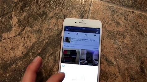 iphone 7 plus problems