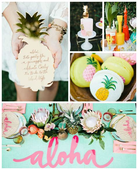 and flirty bridal shower themes 20 creative bridal shower themes ideas squared