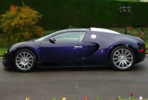 Bugatti Veyron Manufacturer Bugatti Veyron American Cars