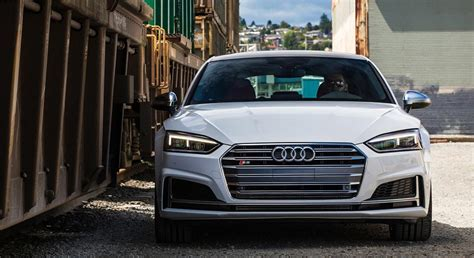 Audi Of Central Houston by Audi Central Houston Home