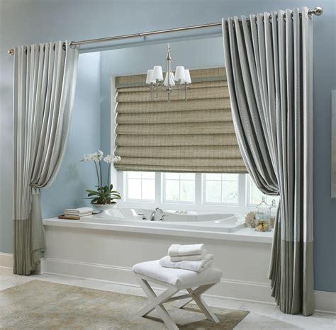 standard curtain rod standard shower curtain rod length scifihits com