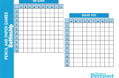 printable games for one person top 10 pen and paper games for one person