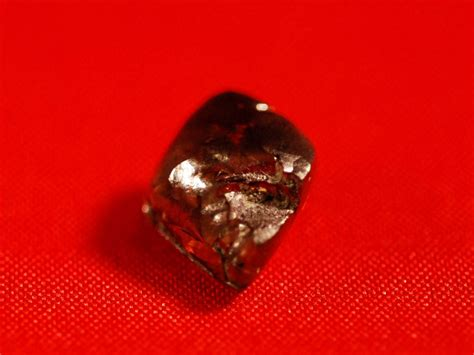 teen finds 3 85 carat diamond ar crater of diamonds need to go dig in teen boy finds 7 44 carat superman s diamond at an