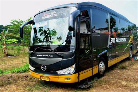 Mobil Indonesia Modifikasi by Kumpulan Modifikasi Mobil Indonesia 2018 Modifikasi