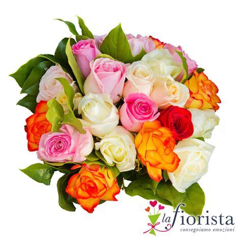 foto di fiori da stare fiori omaggio