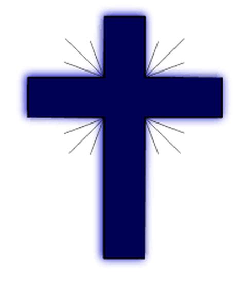 cross clipart free clipart cross cliparts galleries
