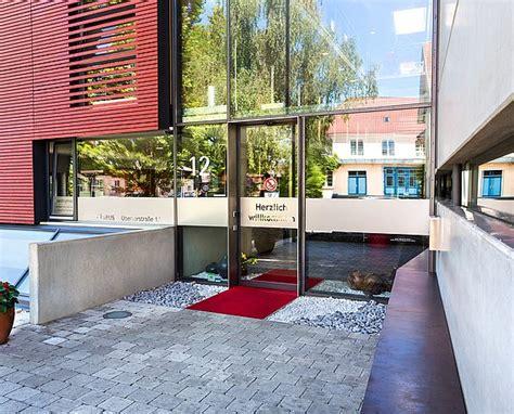 hotel rotes haus überlingen hotel rotes haus in 220 berlingen bodenseeferien de