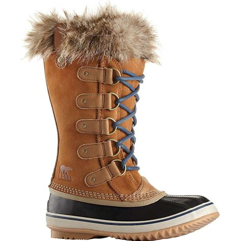sorel womans boots winter boots for sorel boots acetshirt