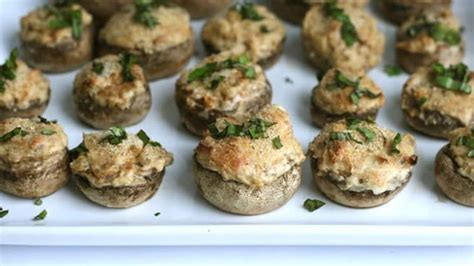 new years hor d oeuvres pin by nikolai nuthouse on recipes