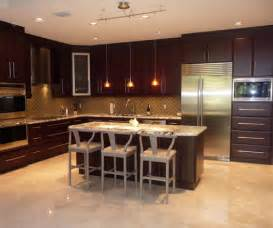 Kitchen Cabinet Miami by Visions Furniture Kitchens Vanity Wood Cabinets Miami