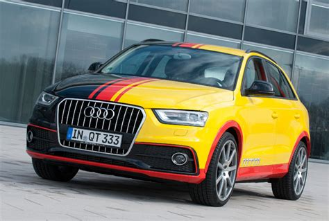 audi germany flag fortune offers 10 reasons why german cars rule