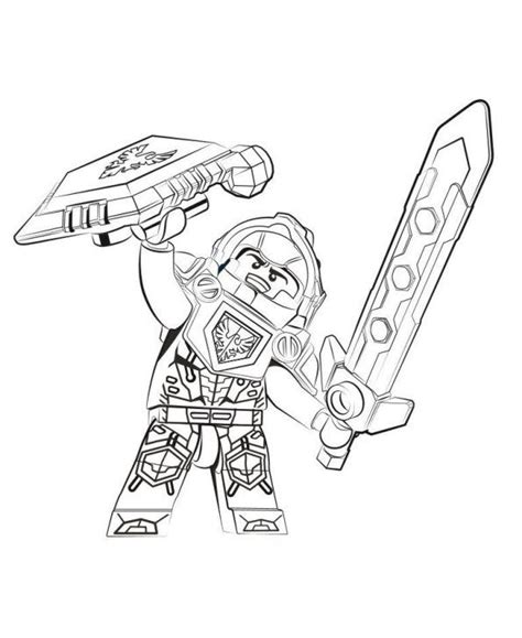knight face coloring page 15 best images about lego on pinterest activities lego