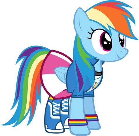 rainbow dash equestria clothing by zacatron94 on