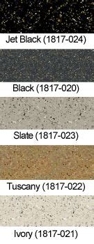 Beauti Tone Countertop Refinishing Kit Colors by 21 Opinion Only User Review For Daich Coatings