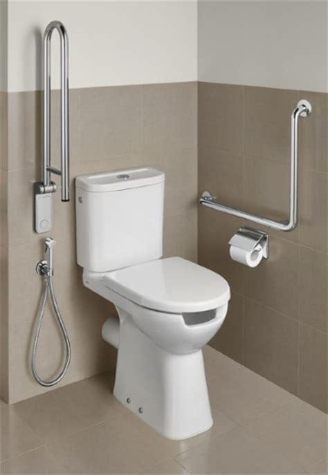 bagno per disabile bagno per disabili come organizzare gli spazi