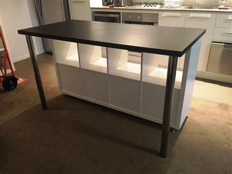 simple ikea kitchen island to sit cabinets beds sofas and simple ikea kitchen island to sit cabinets beds sofas