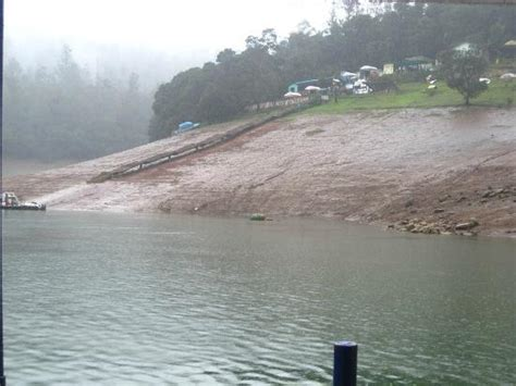 wax lake boat r honey wax picture of pykara lake ooty tripadvisor