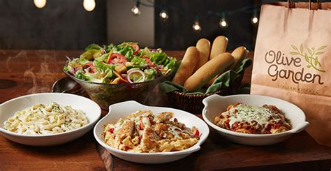 five chain restaurants needed in starkville