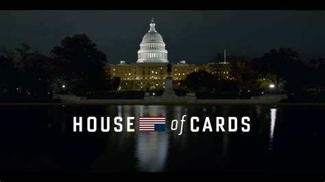 house of cards wallpaper house of cards wallpapers pictures images