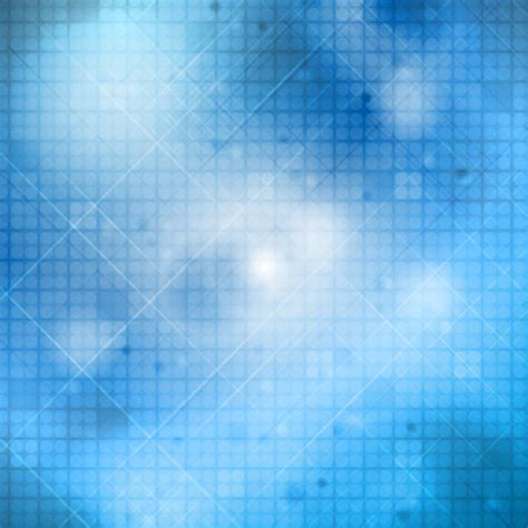 wordpress twenty fourteen pattern light svg blue grid style bokeh vector background welovesolo
