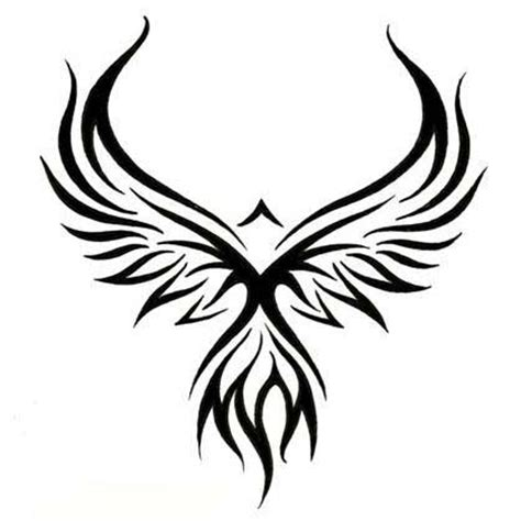 freedom tribal tattoos family symbols and meanings family free engine image for
