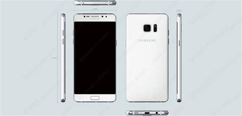 Hp Samsung Android Note 4 ulasan spesifikasi dan harga hp android samsung galaxy