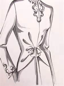 dress design draping and flat pattern making ebay 1940s dress design book draping flat pattern making