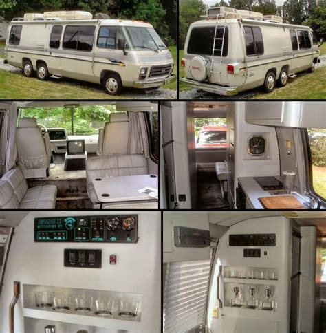 gmc motorhome floor plans gmc motorhome floor plans 1976 gmc motorhome floor plans